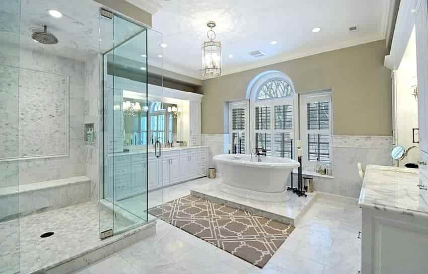 bathroom remodeling in middletown, ct
